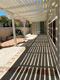 Photo of 21151 San Miguel, Mission Viejo, CA 92692 (MLS # PW20144669)