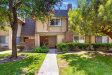 Photo of 941 S Firwood Lane, Anaheim, CA 92806 (MLS # PW20149736)