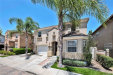 Photo of 2031 Ford Place, Placentia, CA 92870 (MLS # PW20150178)