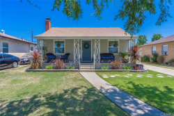 Photo of 10513 Orange Drive, Whittier, CA 90606 (MLS # PW20150215)
