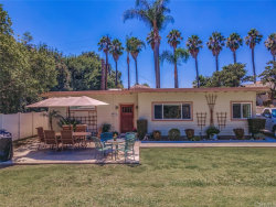 Photo of 5389 Richfield Road, Yorba Linda, CA 92886 (MLS # PW20150318)