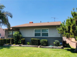 Photo of 10119 Ben Hur Avenue, Whittier, CA 90605 (MLS # PW20150325)