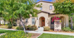 Photo of 8447 E Preserve Loop, Chino, CA 91708 (MLS # PW20150637)