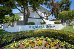 Photo of 4742 Beach Boulevard, Buena Park, CA 90621 (MLS # PW20150666)