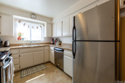 Tiny photo for 20823 Norwalk Boulevard, Unit 26, Lakewood, CA 90715 (MLS # PW20150901)