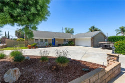 Photo of 18732 Avolinda Drive, Yorba Linda, CA 92886 (MLS # PW20152152)