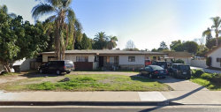 Photo of 2350 W Broadway, Anaheim, CA 92804 (MLS # PW20152347)