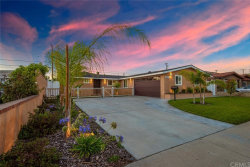 Photo of 5877 Los Encinos Street, Buena Park, CA 90620 (MLS # PW20152453)