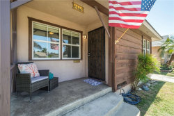 Tiny photo for 6144 Graywood Avenue, Lakewood, CA 90712 (MLS # PW20152684)