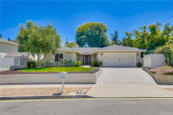 Photo of 4562 School Street, Yorba Linda, CA 92886 (MLS # PW20152923)