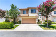 Photo of 555 E Stephanie Drive, Covina, CA 91722 (MLS # PW20152963)