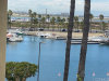 Photo of 16291 Countess Drive, Unit 317, Huntington Beach, CA 92649 (MLS # PW20153247)