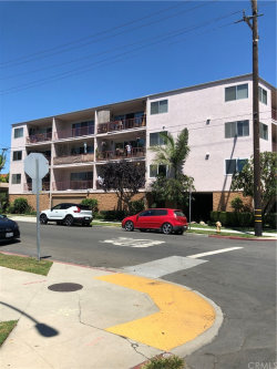 Photo of 3609 E 2nd Street, Unit 301, Long Beach, CA 90803 (MLS # PW20153256)