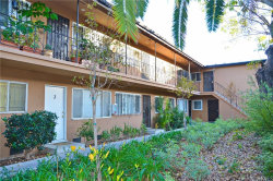 Photo of 1250 E 4th Street, Unit 4, Long Beach, CA 90802 (MLS # PW20154059)