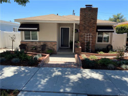 Photo of 3630 E Esther Street, Long Beach, CA 90804 (MLS # PW20154251)