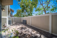 Photo of 21136 Castleview, Unit 11, Lake Forest, CA 92630 (MLS # PW20154282)