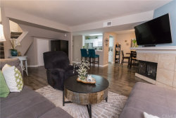 Photo of 13096 Le Parc, Unit 77, Chino Hills, CA 91709 (MLS # PW20154295)