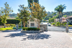 Photo of 21932 Shenandoah Drive, Lake Forest, CA 92630 (MLS # PW20154866)