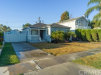 Photo of 2731 E Jefferson Street, Carson, CA 90810 (MLS # PW20154921)