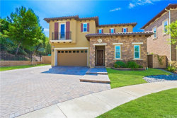 Photo of 14 Peony, Lake Forest, CA 92630 (MLS # PW20155041)