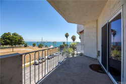 Photo of 25 15th Place, Unit 705, Long Beach, CA 90802 (MLS # PW20155131)