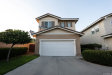 Photo of 22975 Mission Drive, Carson, CA 90745 (MLS # PW20155500)