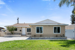 Photo of 15734 Wilmaglen Drive, Whittier, CA 90604 (MLS # PW20155759)