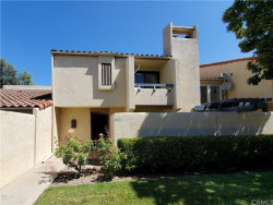 Photo of 8521 Buena Tierra Place, Buena Park, CA 90621 (MLS # PW20156671)