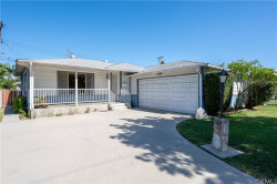 Photo of 13528 Stanstead Avenue, Norwalk, CA 90650 (MLS # PW20156695)