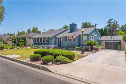 Photo of 14346 Emory Drive, Whittier, CA 90605 (MLS # PW20156743)