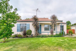 Photo of 14822 Cullen Street, Whittier, CA 90603 (MLS # PW20157096)