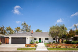 Photo of 2806 Shantar Drive, Costa Mesa, CA 92626 (MLS # PW20157702)