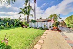 Photo of 717 Center Street, Costa Mesa, CA 92627 (MLS # PW20158349)