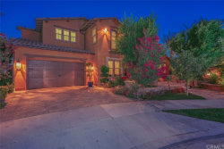 Photo of 805 N Sutter Court, Brea, CA 92821 (MLS # PW20158392)