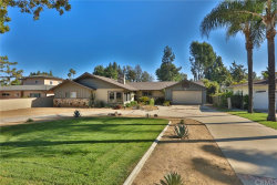 Photo of 14074 Honeysuckle Lane, Whittier, CA 90604 (MLS # PW20158569)