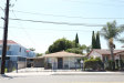 Photo of 405 S East Street, Anaheim, CA 92805 (MLS # PW20158808)