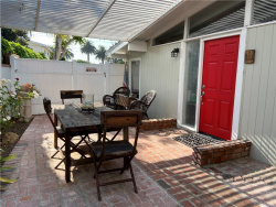Photo of 1972 Fullerton Avenue, Costa Mesa, CA 92627 (MLS # PW20158947)