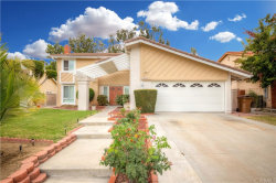 Photo of 1209 Post Road, Fullerton, CA 92833 (MLS # PW20159018)