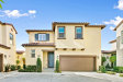 Photo of 14322 Morning Glory Court, Westminster, CA 92683 (MLS # PW20159294)