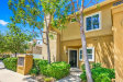 Photo of 5104 E Henley Place, Unit B, Orange, CA 92867 (MLS # PW20159571)