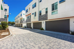 Photo of 647 Channel Way, Costa Mesa, CA 92627 (MLS # PW20159702)