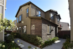 Photo of 8665 Festival Street, Chino, CA 91708 (MLS # PW20160388)