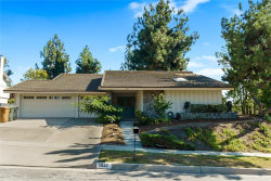 Photo of 1832 Yermo Place, Fullerton, CA 92833 (MLS # PW20160988)