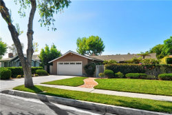 Photo of 1520 W Palais Road, Anaheim, CA 92802 (MLS # PW20161707)