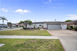 Photo of 2901 Maple Avenue, Fullerton, CA 92835 (MLS # PW20162157)