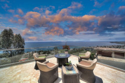 Photo of 900 Gainsborough Drive, Laguna Beach, CA 92651 (MLS # PW20162191)