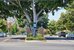 Tiny photo for 11312 Foster Road, Los Alamitos, CA 90720 (MLS # PW20163170)