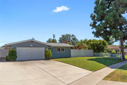 Photo of 834 E Grove Avenue, Orange, CA 92865 (MLS # PW20163202)