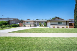 Photo of 1962 N Sacramento Street, Orange, CA 92867 (MLS # PW20163228)
