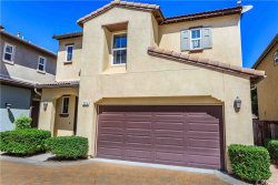 Photo of 275 W Sparkleberry Avenue, Orange, CA 92865 (MLS # PW20163273)